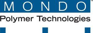 Mondo Polymer Technologies