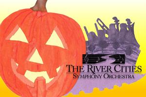 RCSO Halloween Concert