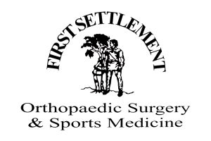 First Settlement Orthopaedics
