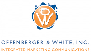 Offenberger & White