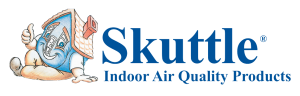 Skuttle Indoor Air Quality Products