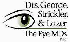 The Eye MDs