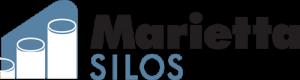 Marietta Silos