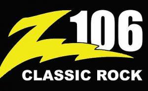 Z106 Classic Rock