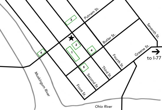 PBT-Parking-Map
