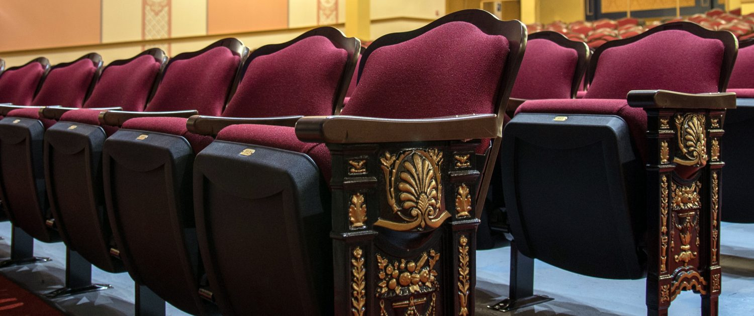 frequently asked questions peoples bank theatre. Black Bedroom Furniture Sets. Home Design Ideas
